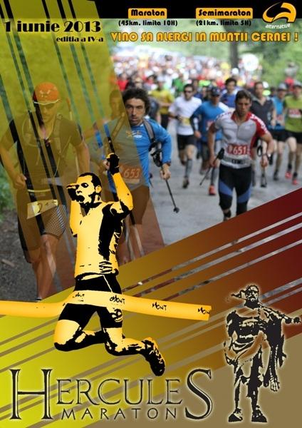 maraton_baile_herculane_2013_1367565162