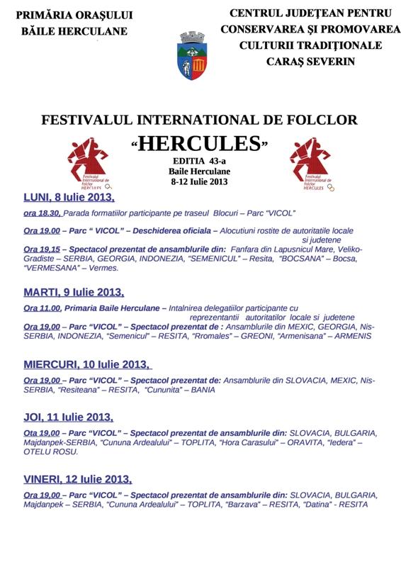 folclor-2