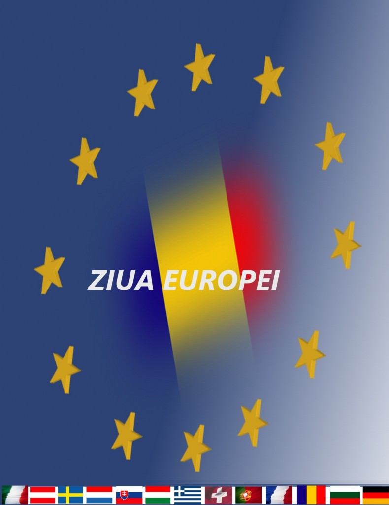 EU-AFIS