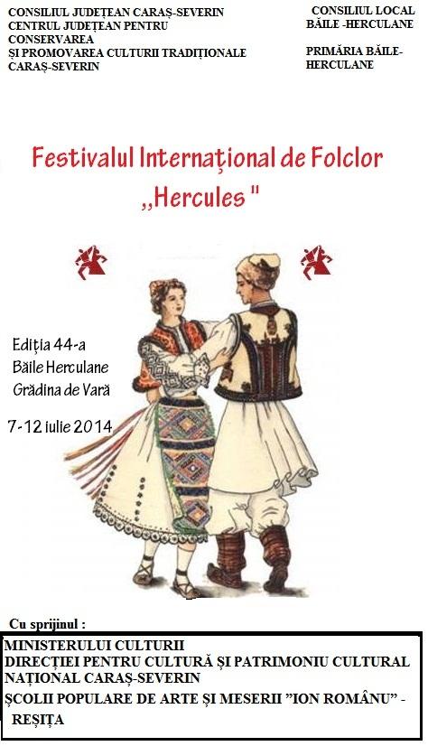 festivalul_hercules_2014_baile_herculane